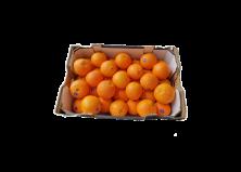 Australia Navel Orange L (35pcs) 1 Carton