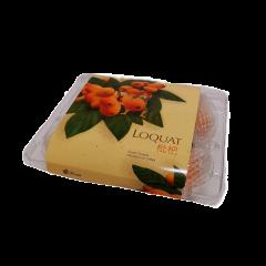 Loquat 1 Box