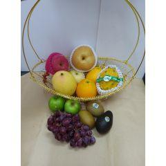 Goden Basket