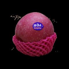 China Red Fuji Apple (Big)