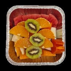 Medium Fruit Platter
