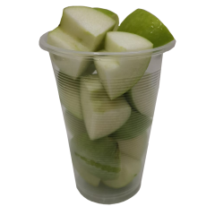 Green Apple (Cup)