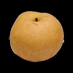 Korean Brawn Pear-pc