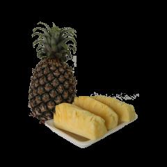 Malaysia Honey Pineapple