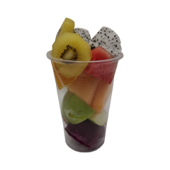 Mixed Fruit (Cup)