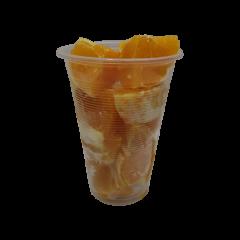 Orange (Cup)