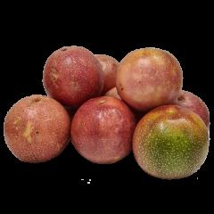 Passionfruit /500g